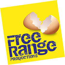FreeRange Productions